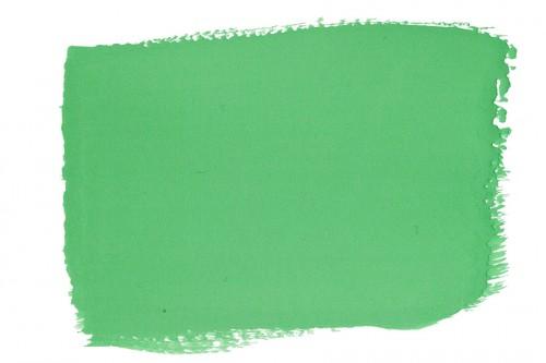 S29antibesgreen