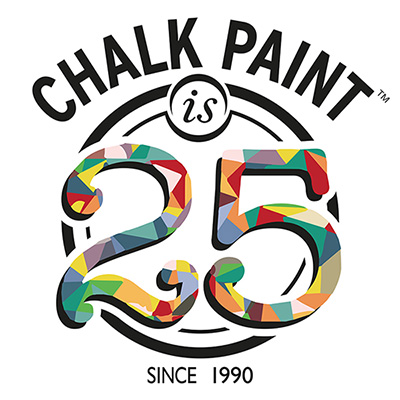 chalk-paint-is-25-繝上y繝・す繧・Chalk-Paint(TM)-is-25-badge-web