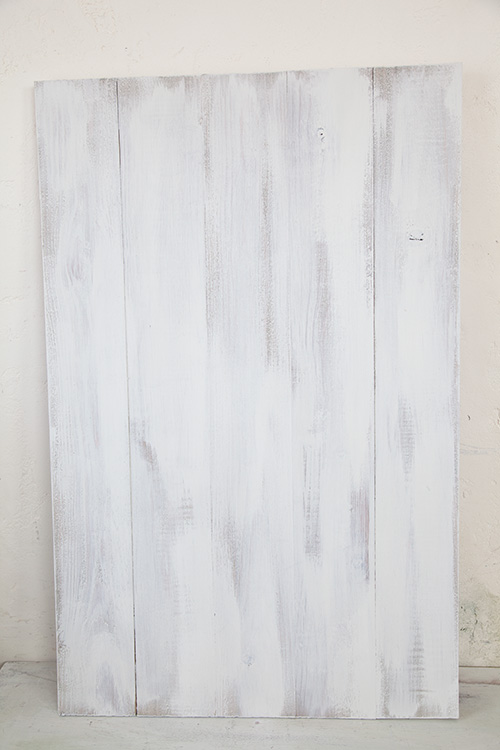 150811_1403