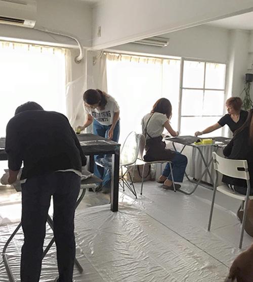 classworkshop