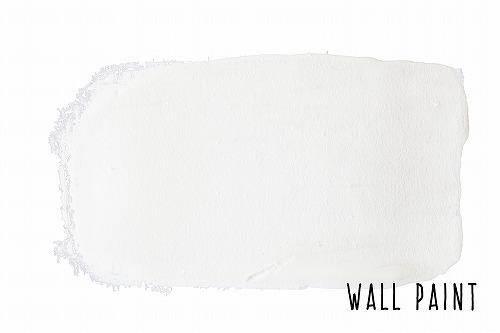 オールドホワイト ウォールペイント