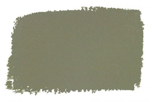 14.オリーブ(Olive)