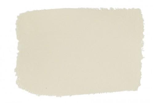 16.クリーム(Cream)