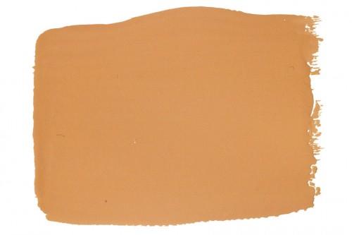 アニースローンチョークペイント バルセロナオレンジ