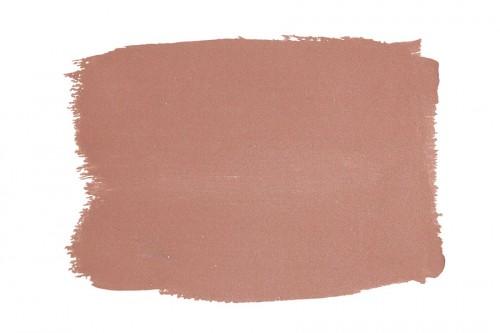 31.スカンジナビアピンク(Scandinavian Pink)