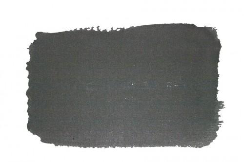 32.グラファイト(Graphite)