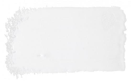 S34pure