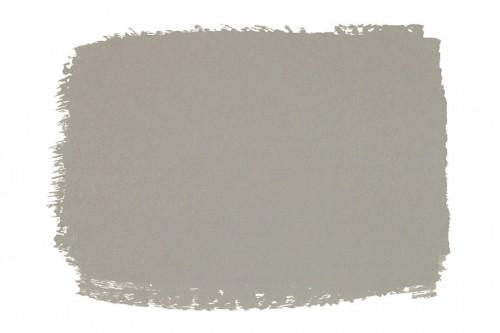 38.フレンチリネン(French Linen)
