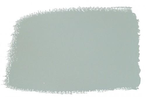 3.ダックエッグブルー(Duck egg blue)