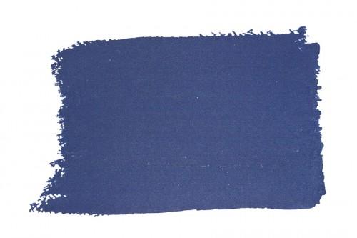 6.ナポレオンブルー(Napoleonic Blue)