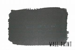 32.グラファイト(Graphite)ウォールペイント