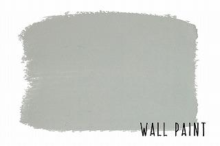 10.パリスグレー(Paris Grey)ウォールペイント