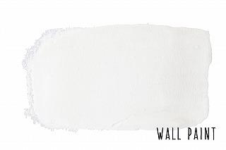 1.オールドホワイト (Old White) ウォールペイント