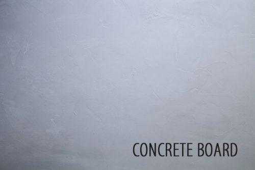 コンクリート風ボード