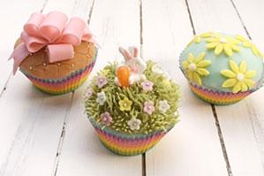かわいいお菓子の写真は写真撮影用スタイリングボードでぐっとかわいさが増します♪